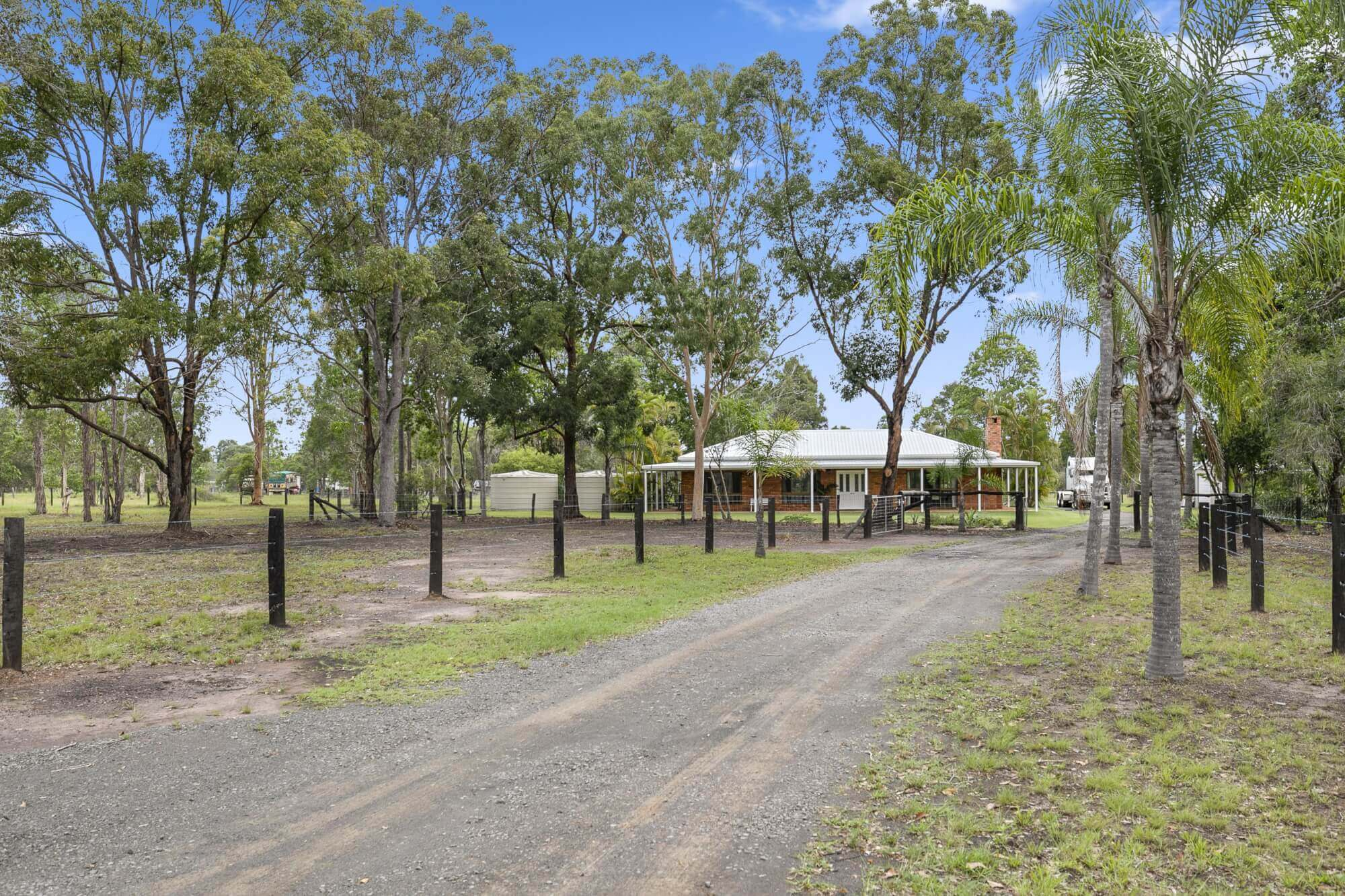 Property For Sold 52 Tableland Rd Sunshine Acres QLD 4655 3