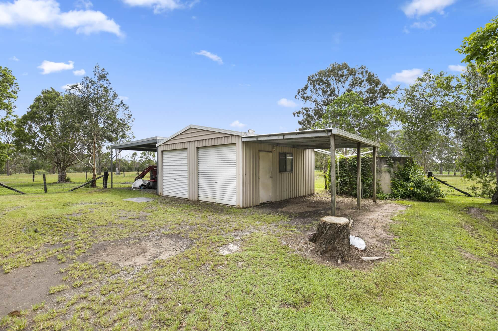Property For Sold 52 Tableland Rd Sunshine Acres QLD 4655 4