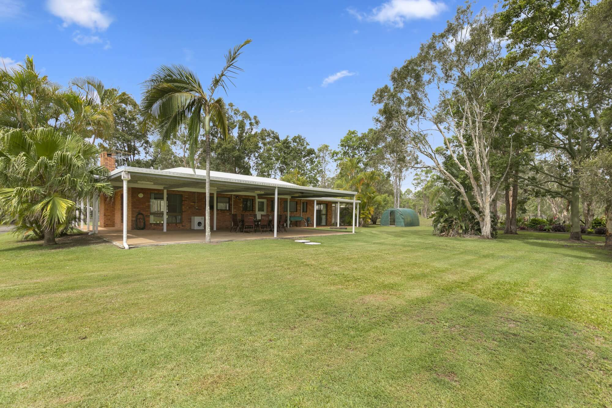 Property For Sold 52 Tableland Rd Sunshine Acres QLD 4655 5