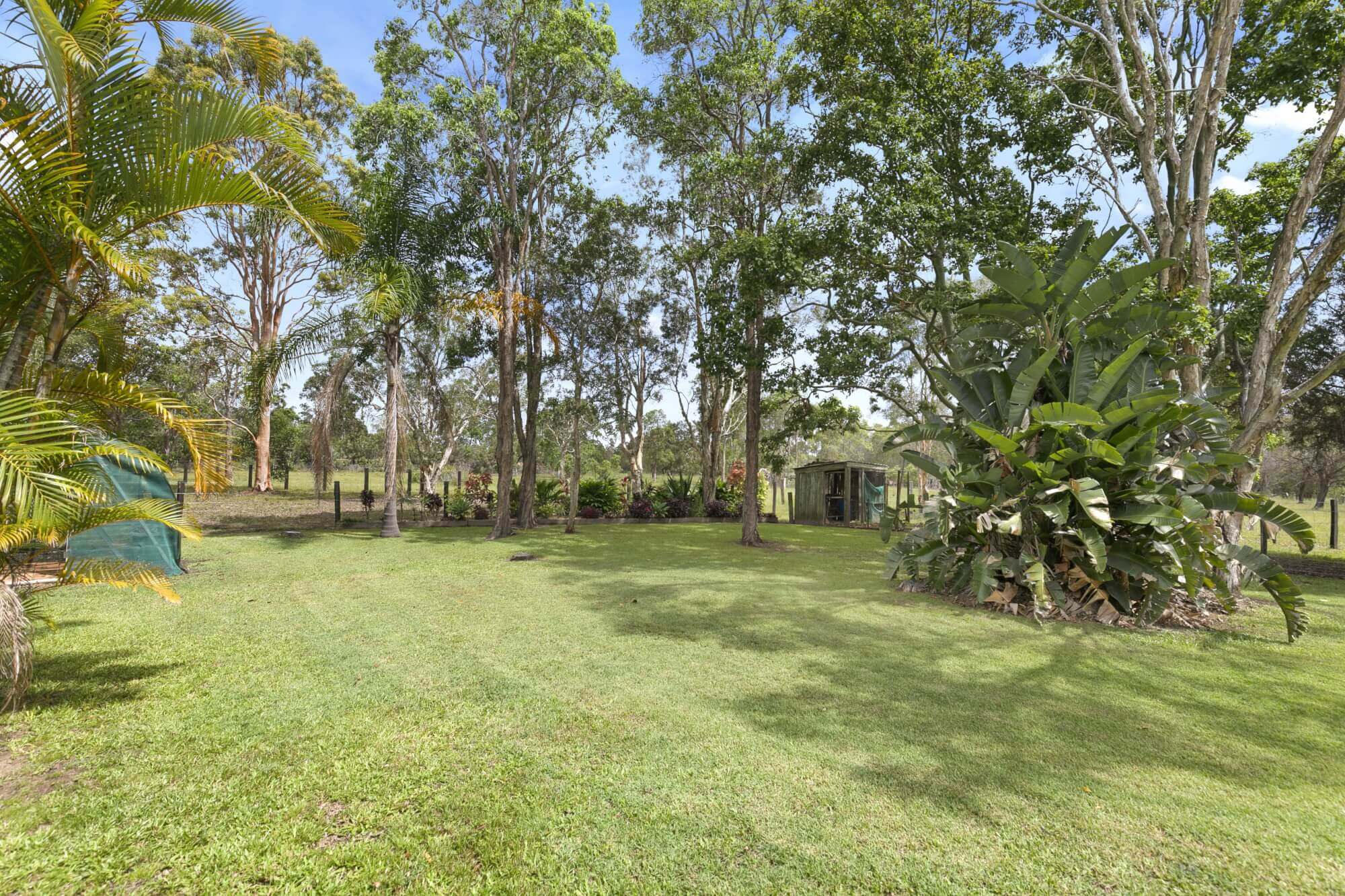 Property For Sold 52 Tableland Rd Sunshine Acres QLD 4655 6