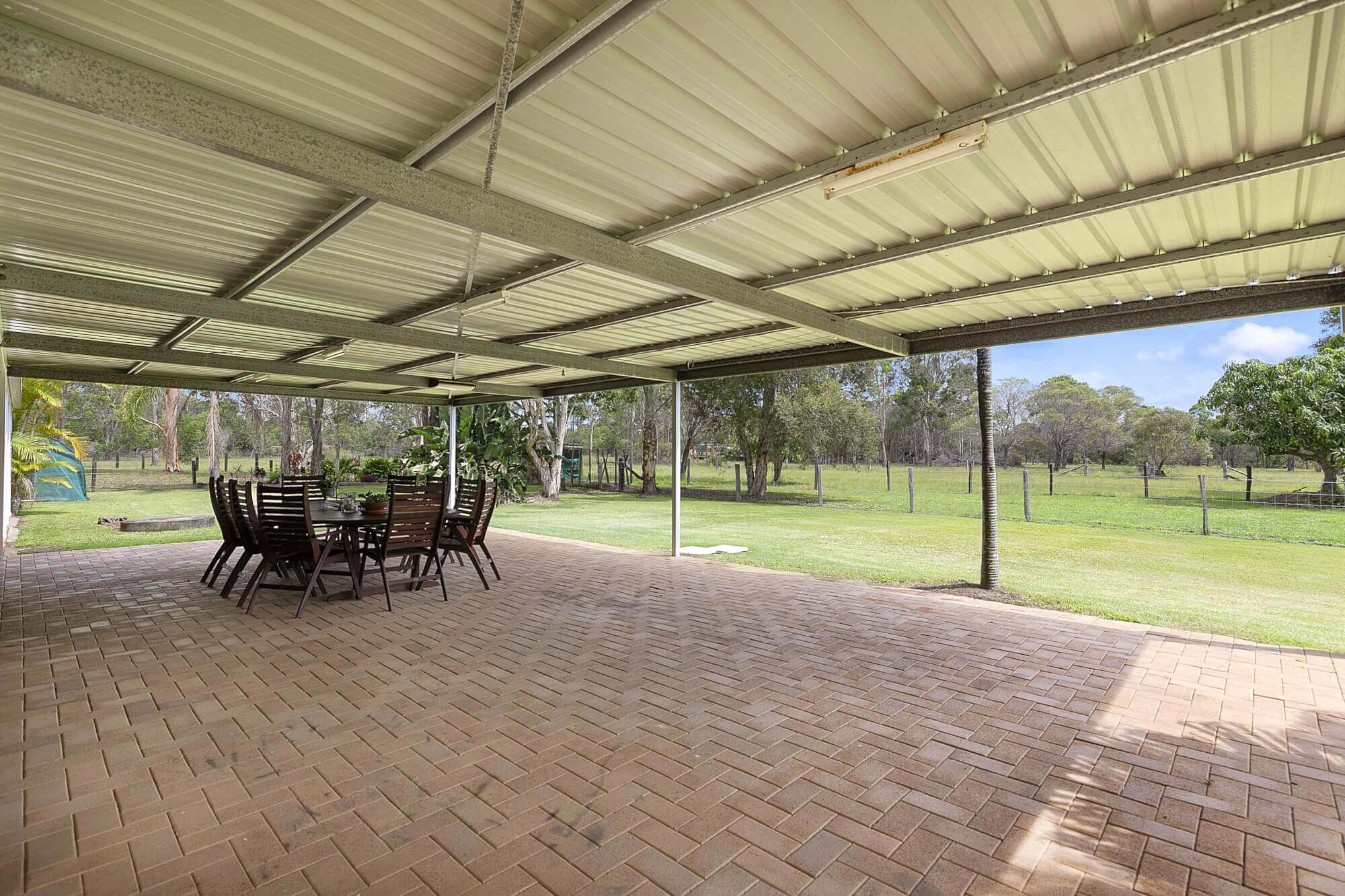 Property For Sold 52 Tableland Rd Sunshine Acres QLD 4655 7
