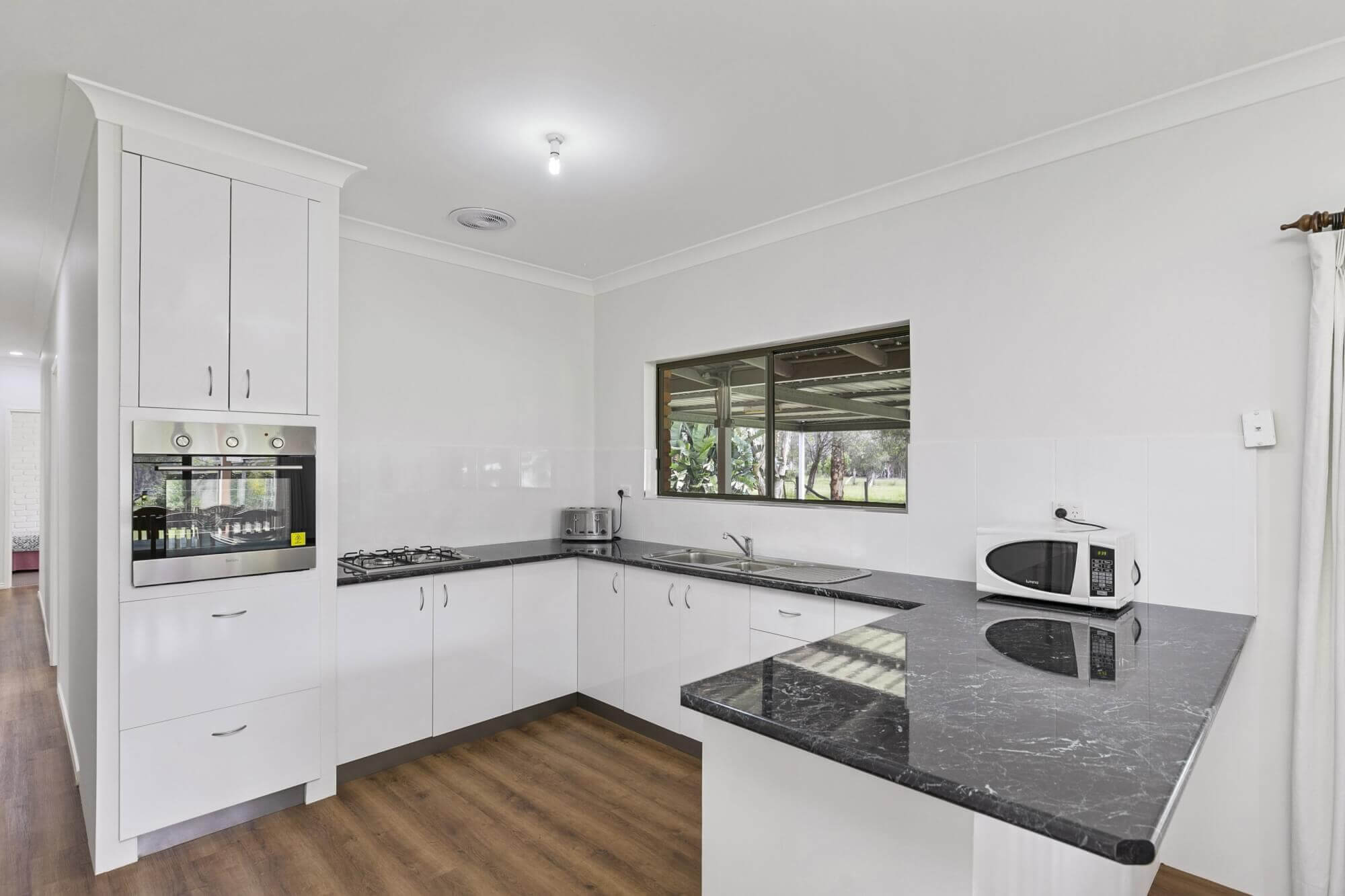 Property For Sold 52 Tableland Rd Sunshine Acres QLD 4655 9
