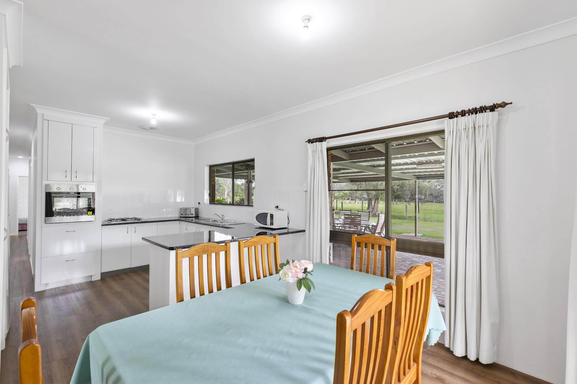 Property For Sold 52 Tableland Rd Sunshine Acres QLD 4655 10