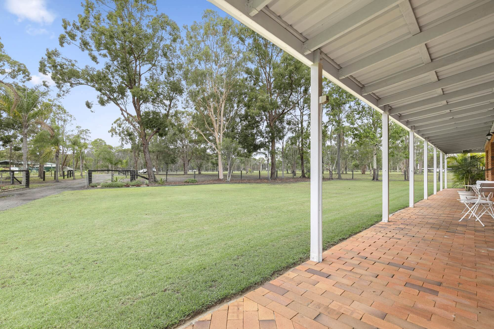 Property For Sold 52 Tableland Rd Sunshine Acres QLD 4655 18