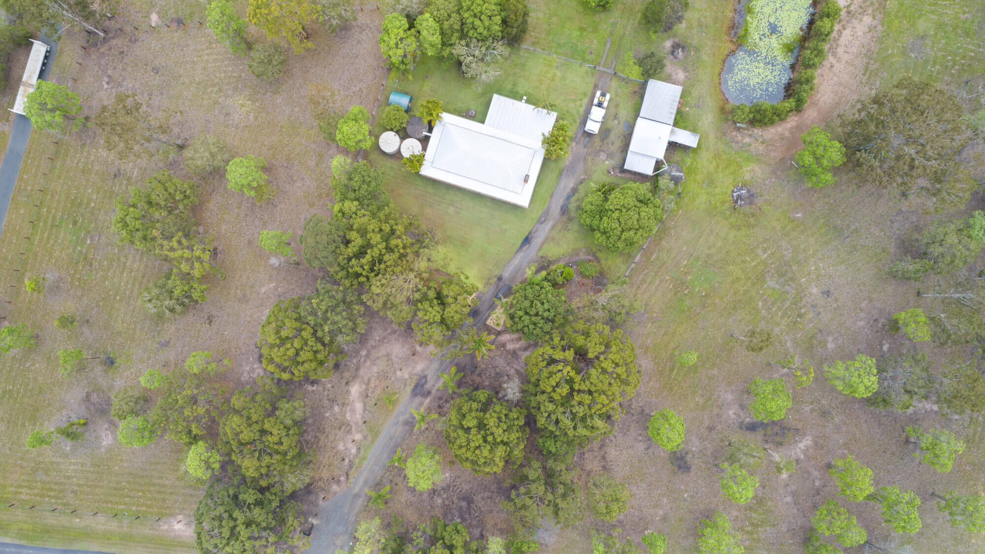 Property For Sold 52 Tableland Rd Sunshine Acres QLD 4655 19