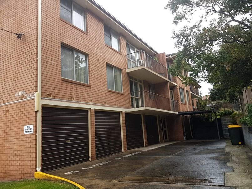 Property For Sold 18/142 Gladstone Avenue Coniston NSW 2500 1