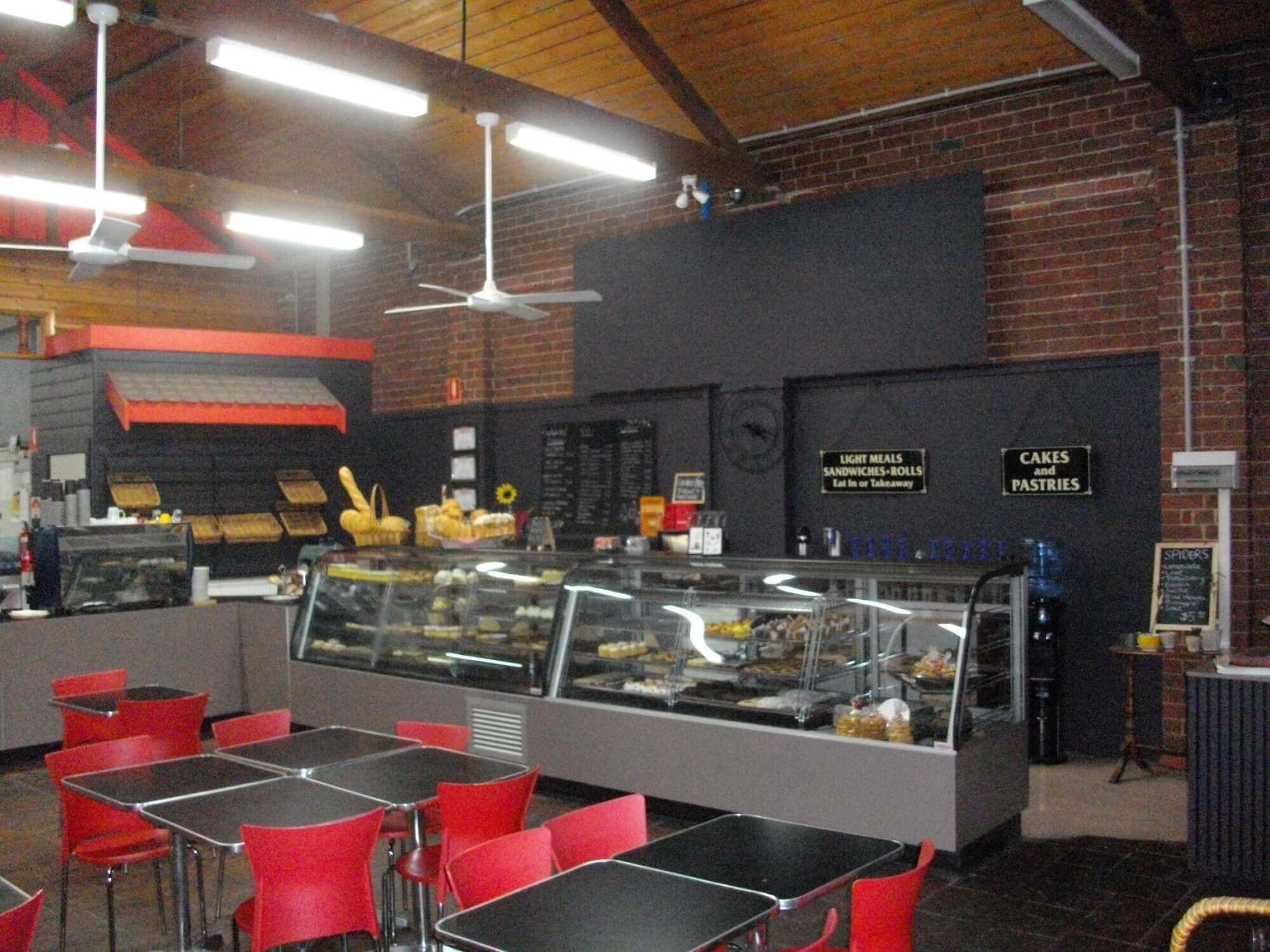 Private Business For Sale Wonthaggi 3995 VIC