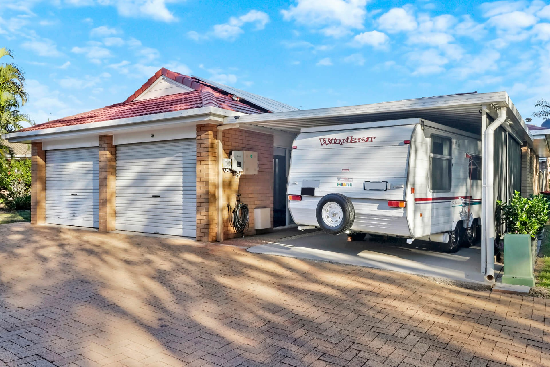 29 Smith Court Brendale QLD 4500