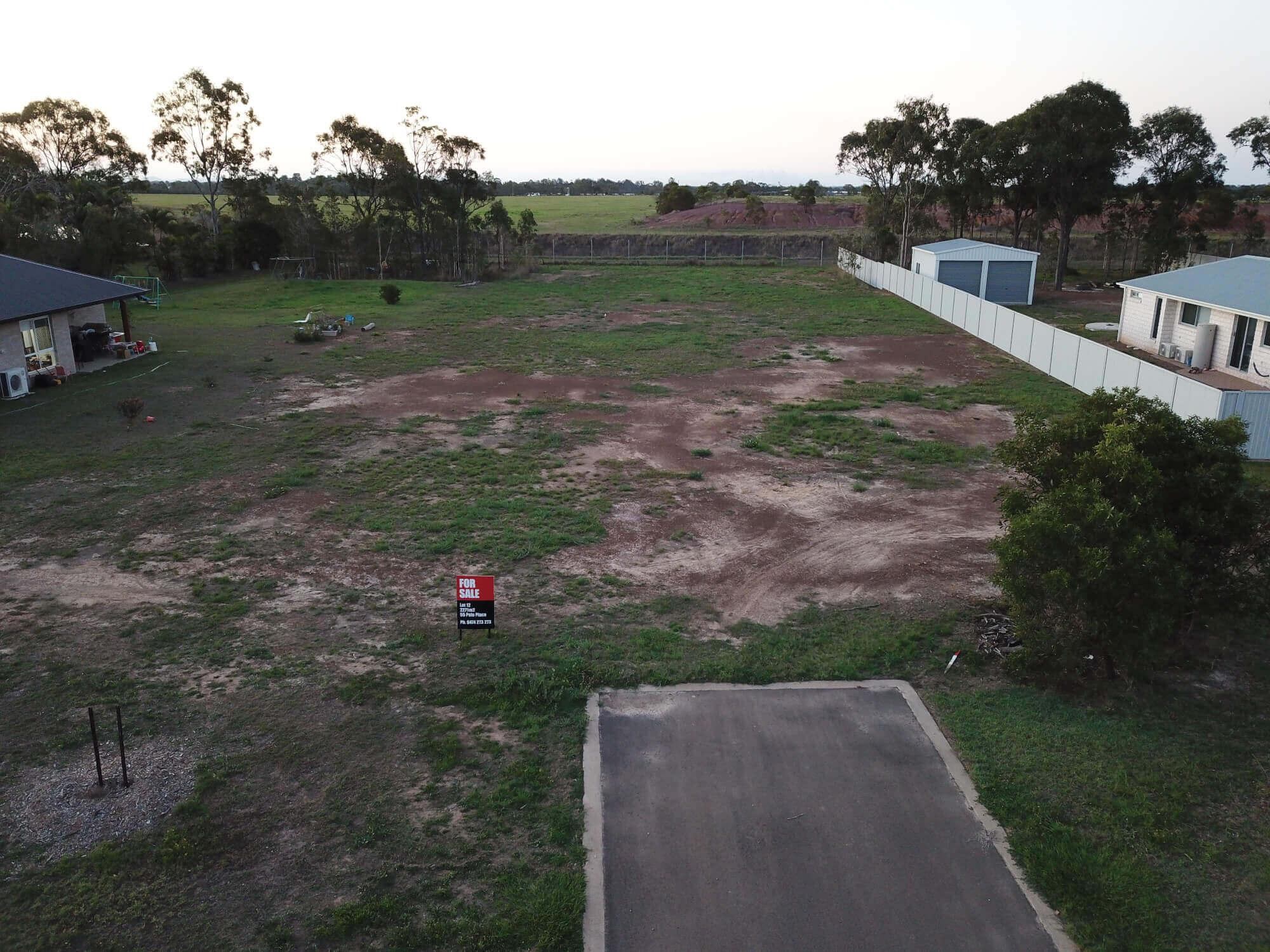 55 Polo Place Branyan QLD 4670
