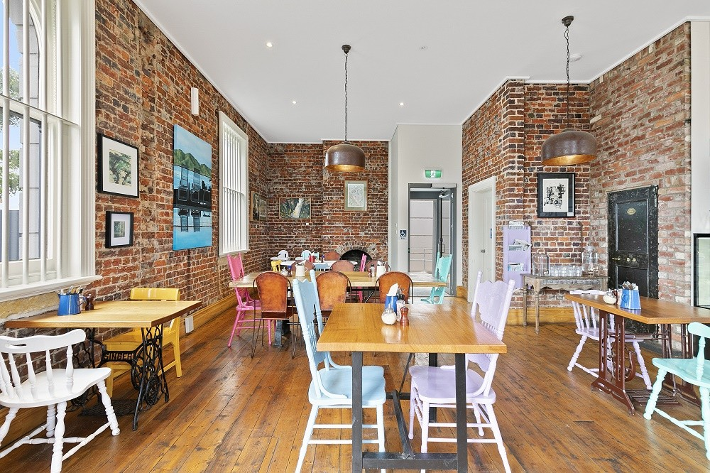 Private Business For Sale 33 Main Street Winchelsea VIC 3241