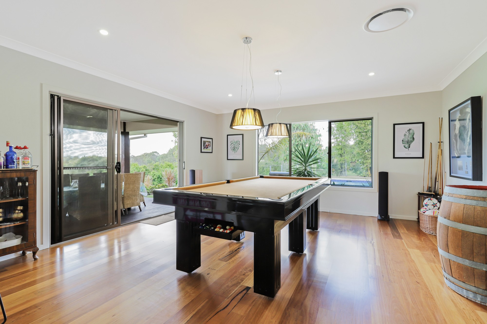 Property For Sale 24 Cardell Pl Pullenvale QLD 4069 11