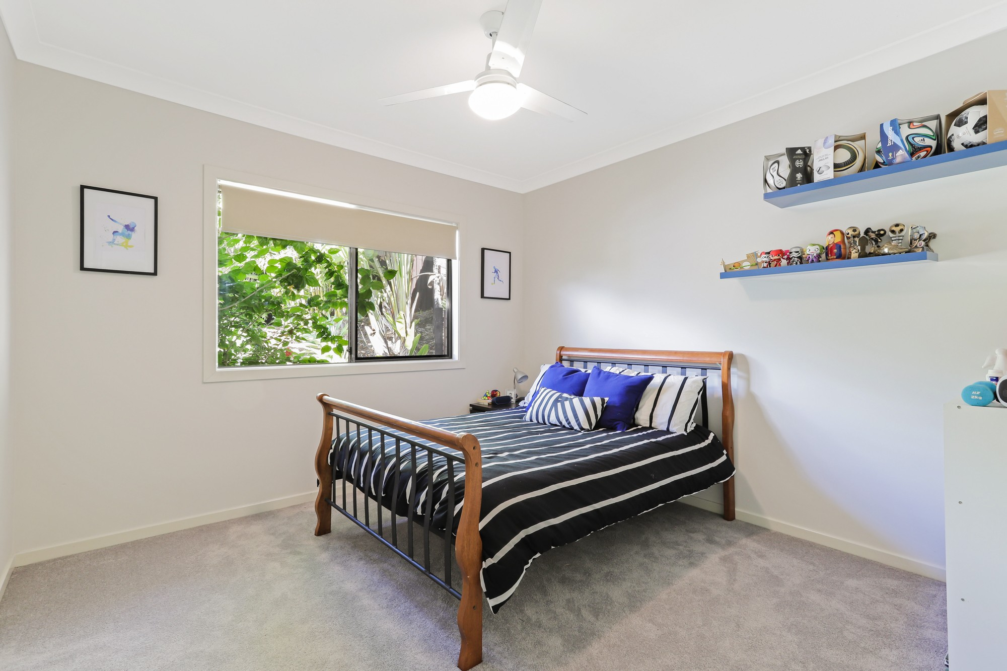 Property For Sale 24 Cardell Pl Pullenvale QLD 4069 17