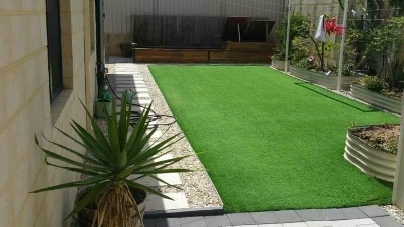 Property For Rent 3 Panola Way Sinagra WA 6065 2