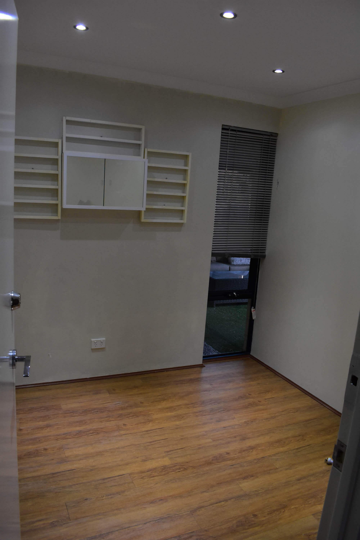 Property For Rent 3 Panola Way Sinagra WA 6065 9