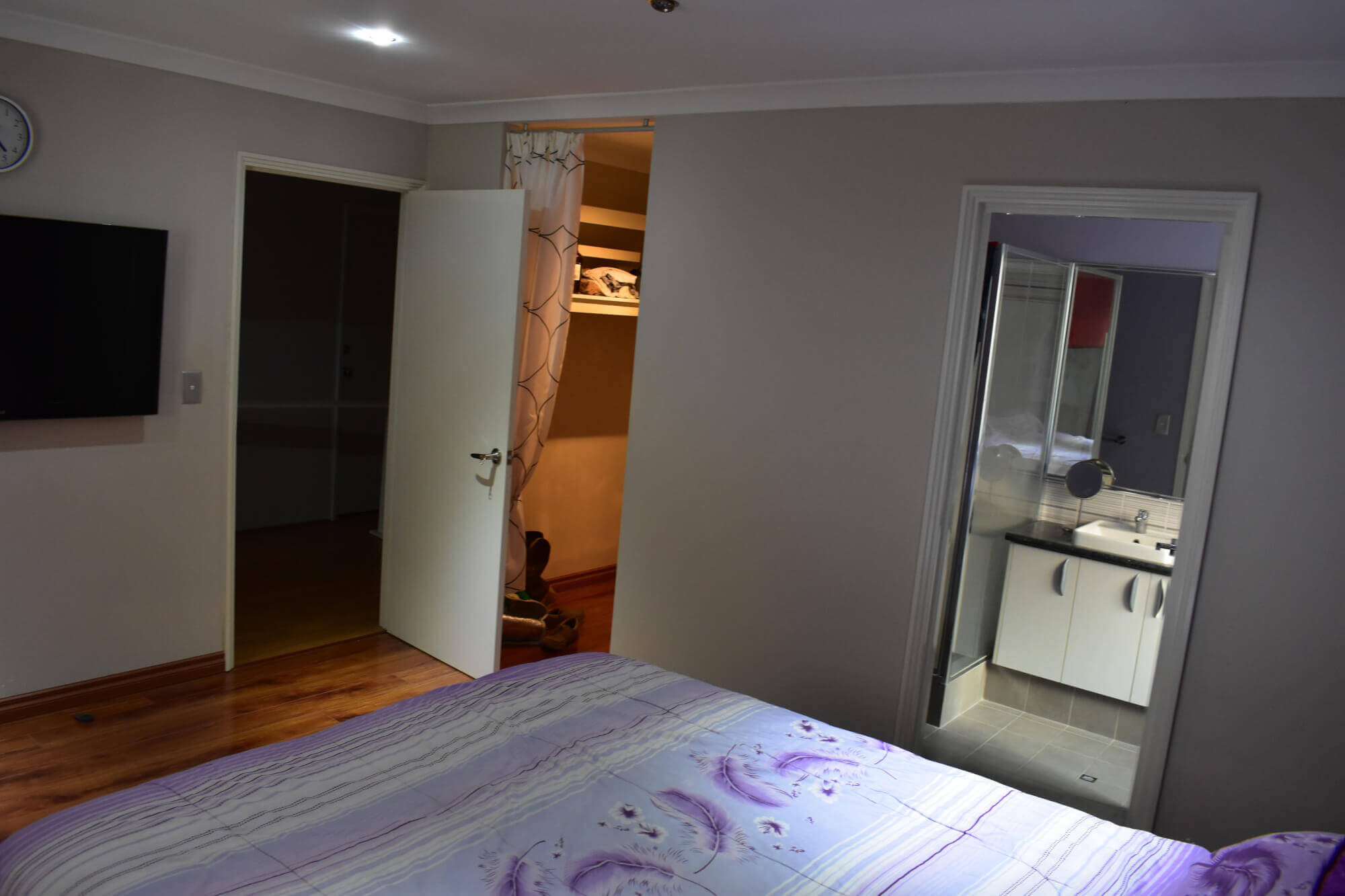 Property For Rent 3 Panola Way Sinagra WA 6065 11