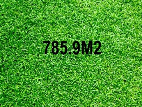 13 Rourke Street Marsden Park NSW 2765