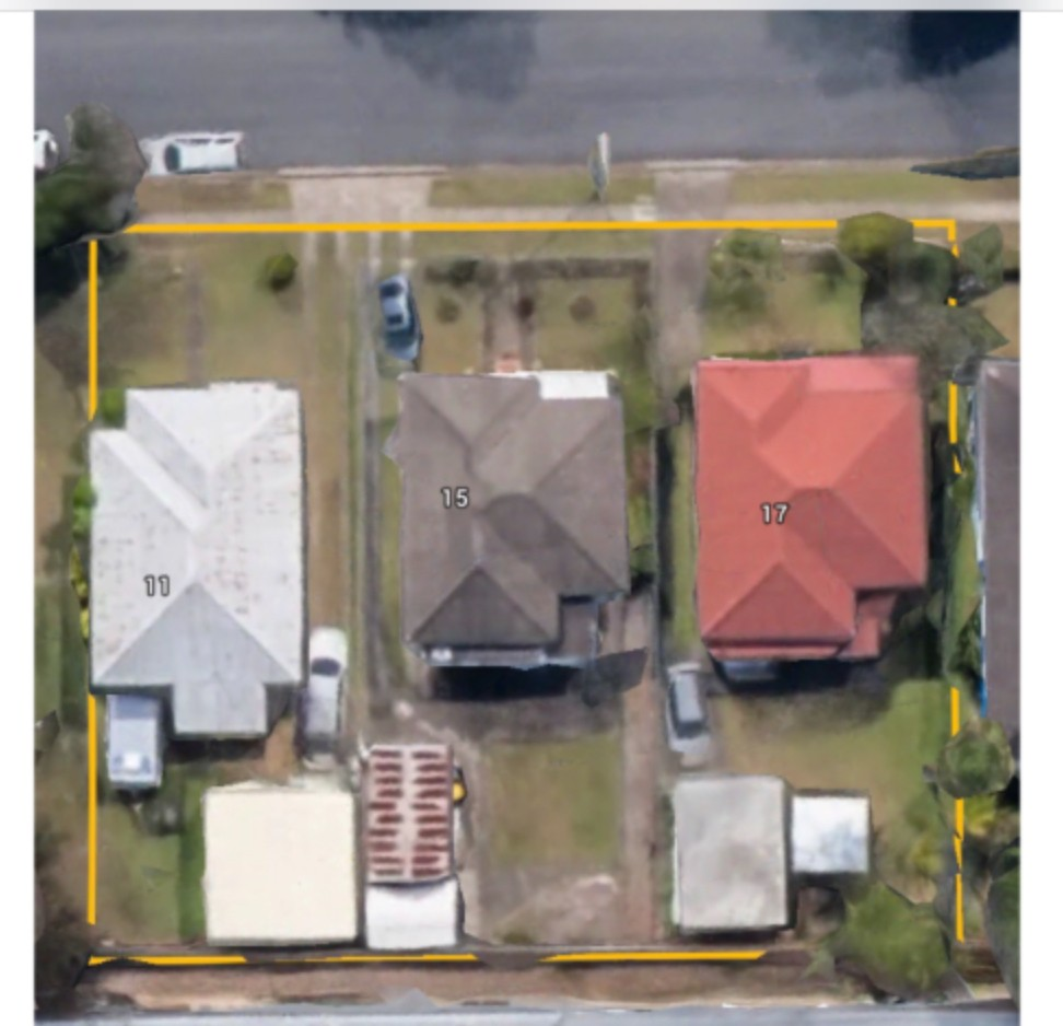 Private Commercial For Sale 11-17 Livingstone Street Yeerongpilly QLD 4105