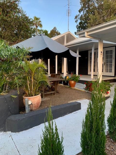 Property for sale 53 Wollombi Road Millfield NSW 2325