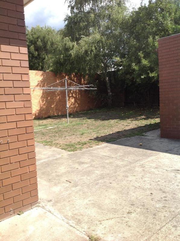 Property For Rent 5 Claxton Street Ballarat Central VIC 3350 2
