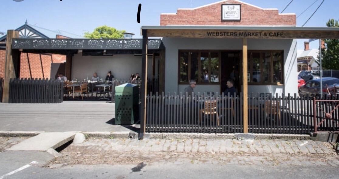 Property For Rent 5 Claxton Street Ballarat Central VIC 3350 7