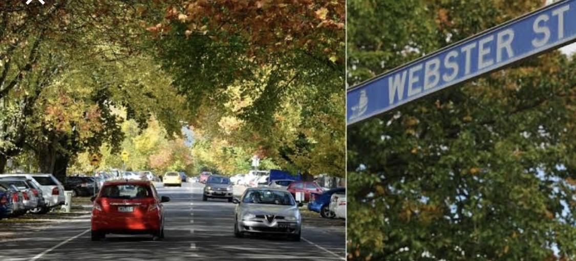 Property For Rent 5 Claxton Street Ballarat Central VIC 3350 8