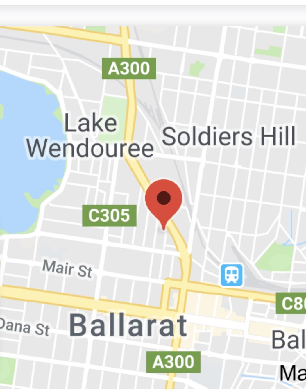 Property For Rent 5 Claxton Street Ballarat Central VIC 3350 17