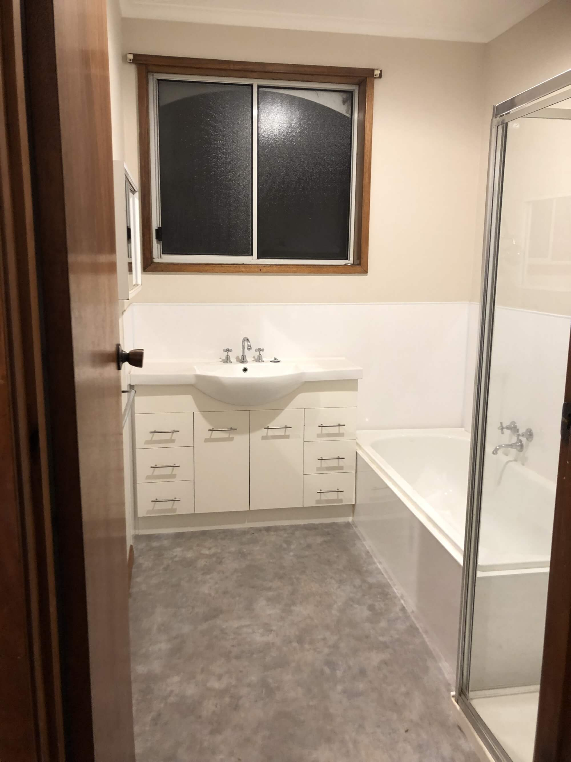 Property For Rent 5 Claxton Street Ballarat Central VIC 3350 6