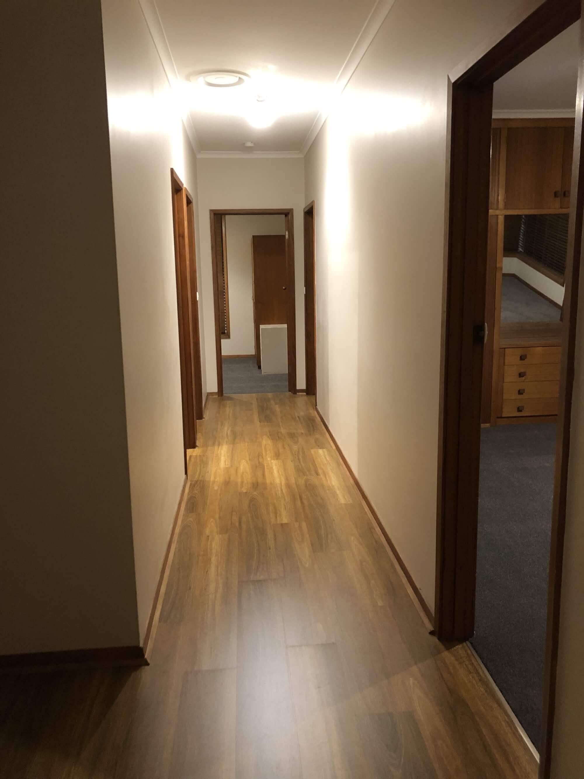 Property For Rent 5 Claxton Street Ballarat Central VIC 3350 14
