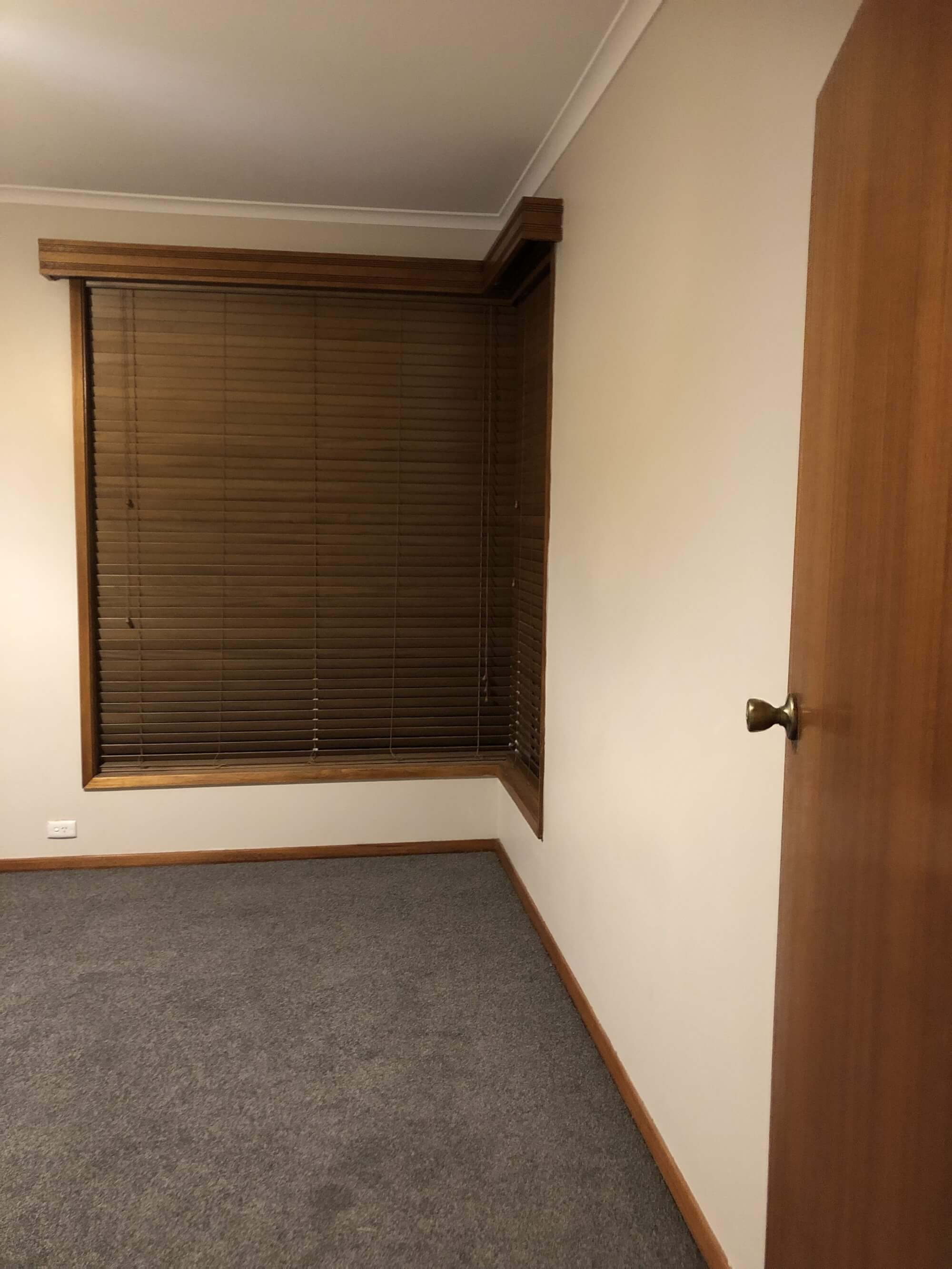 Property For Rent 5 Claxton Street Ballarat Central VIC 3350 9