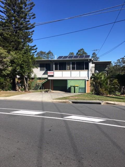 20 Shannon Street Woodridge QLD 4114