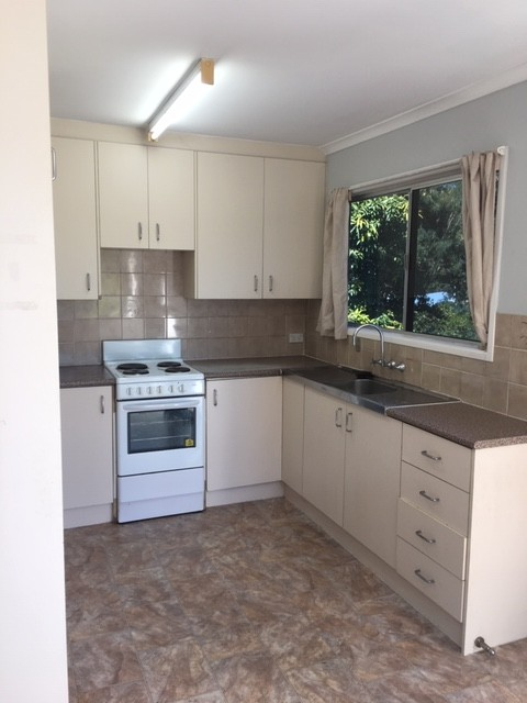 Property For Sale 20 Shannon Street Woodridge QLD 4114 2