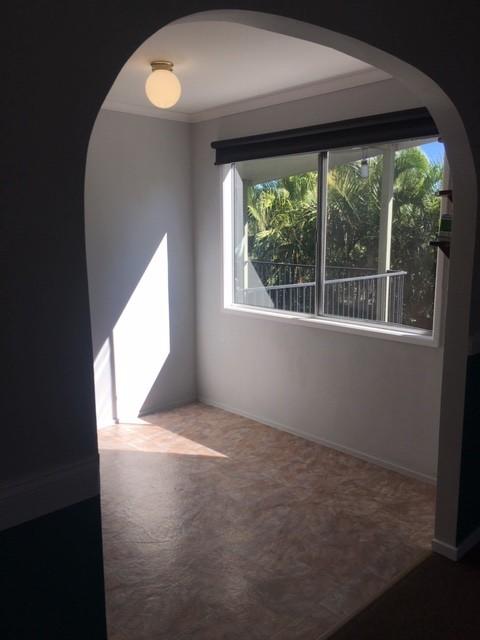 Property For Sale 20 Shannon Street Woodridge QLD 4114 3