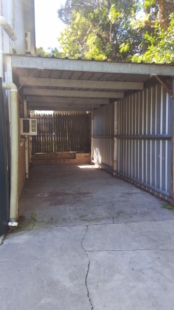 Property For Sale 20 Shannon Street Woodridge QLD 4114 12