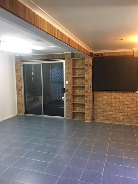 Property For Sale 20 Shannon Street Woodridge QLD 4114 16
