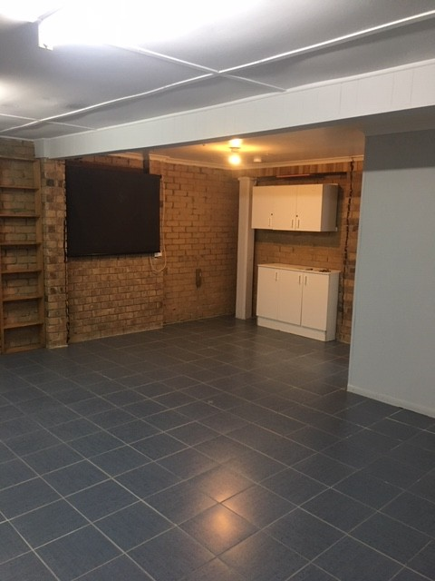 Property For Sale 20 Shannon Street Woodridge QLD 4114 17