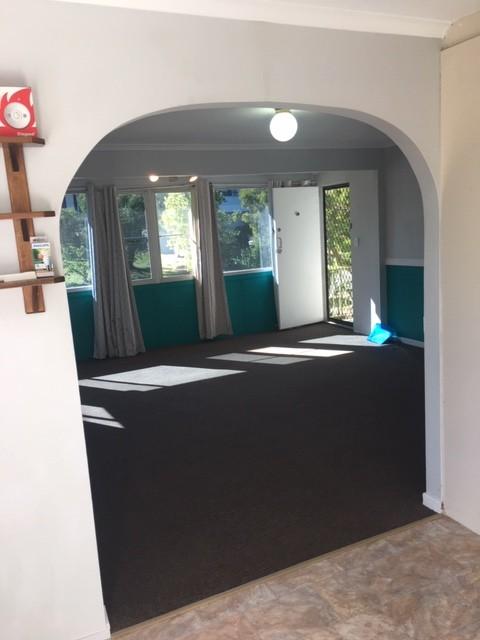 Property For Sale 20 Shannon Street Woodridge QLD 4114 6