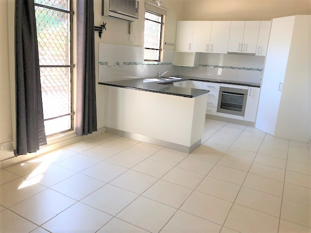 Property for sale 25 Pelican Cres Wulagi NT 0812