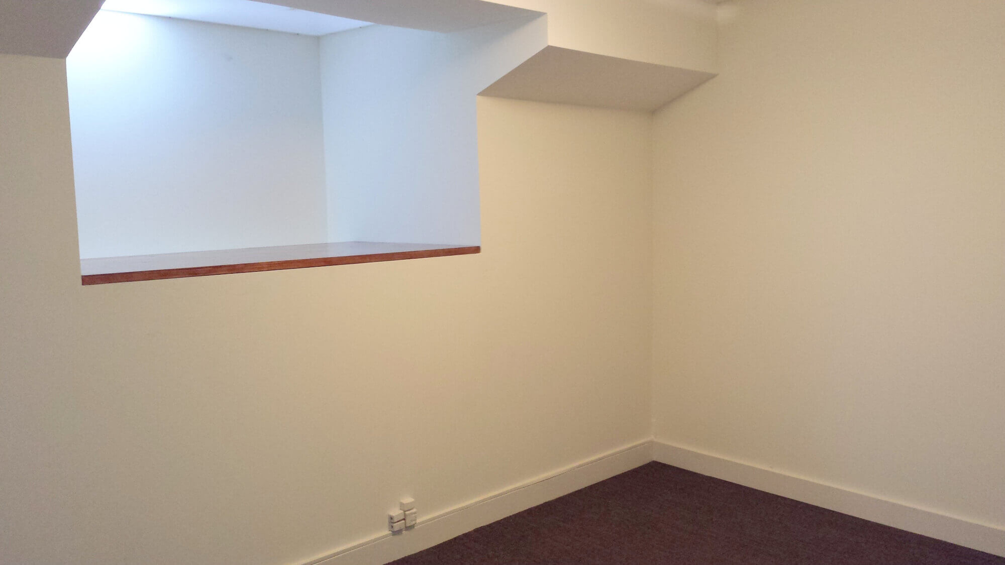 Private Commercial For 1A/1 Cookson Street Camberwell VIC 3124 5