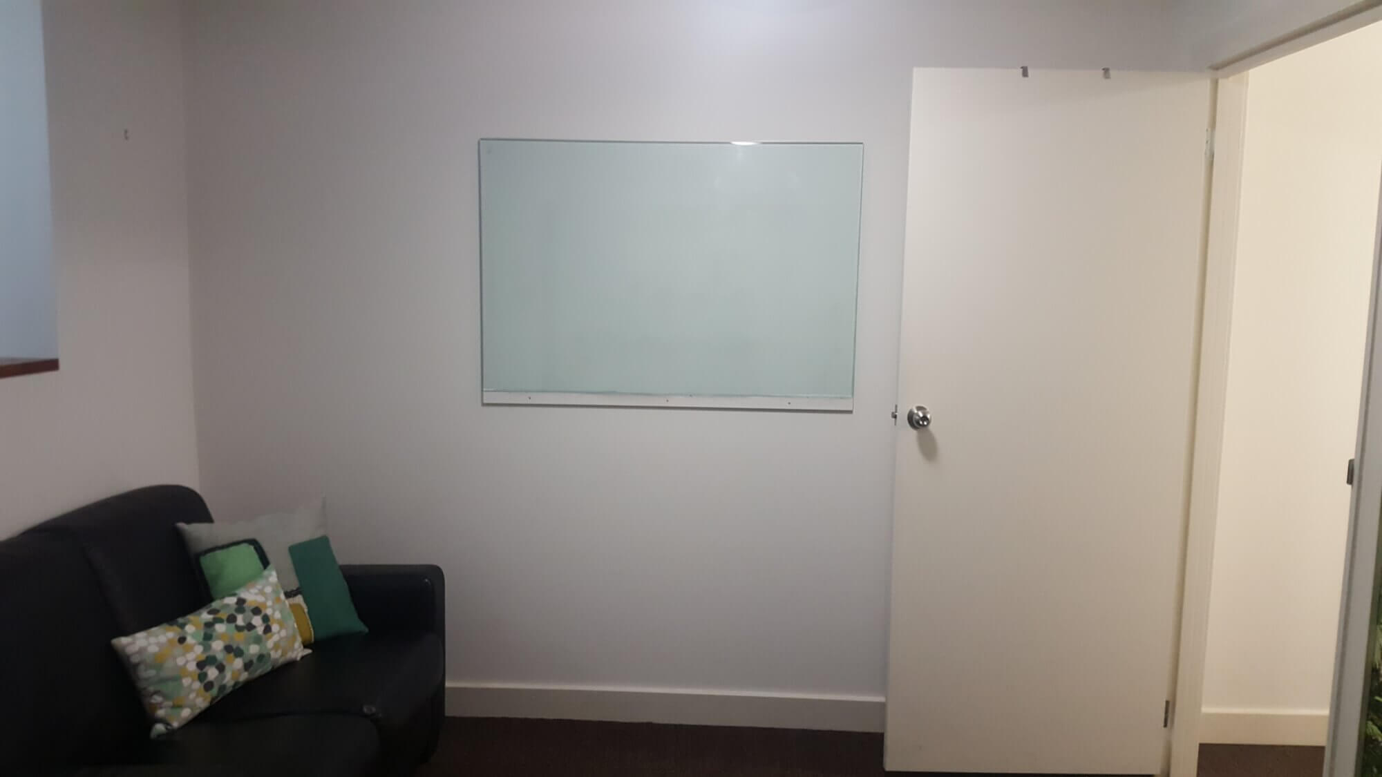 Private Commercial For 1A/1 Cookson Street Camberwell VIC 3124 4