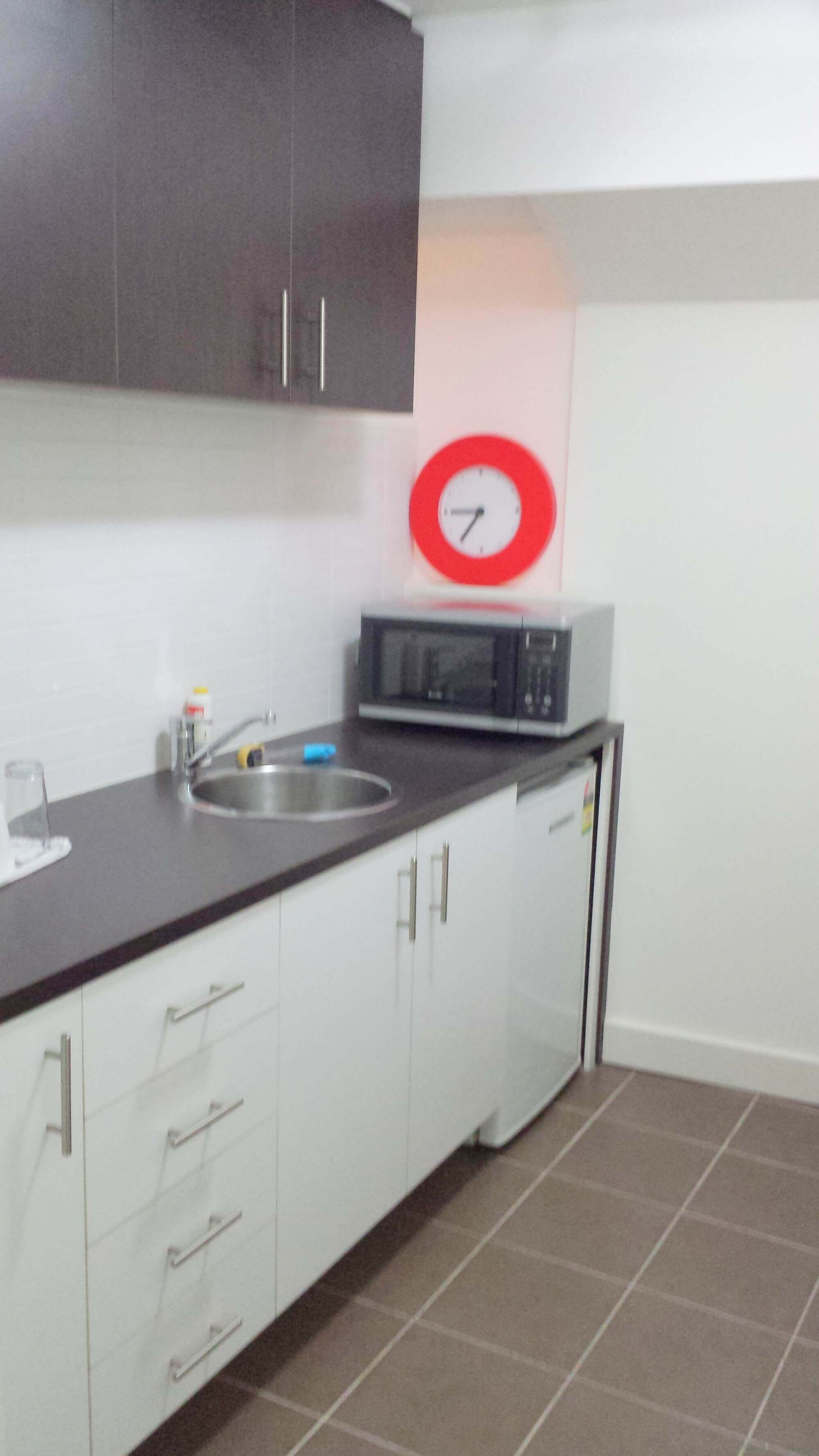 Private Commercial For 1A/1 Cookson Street Camberwell VIC 3124 6