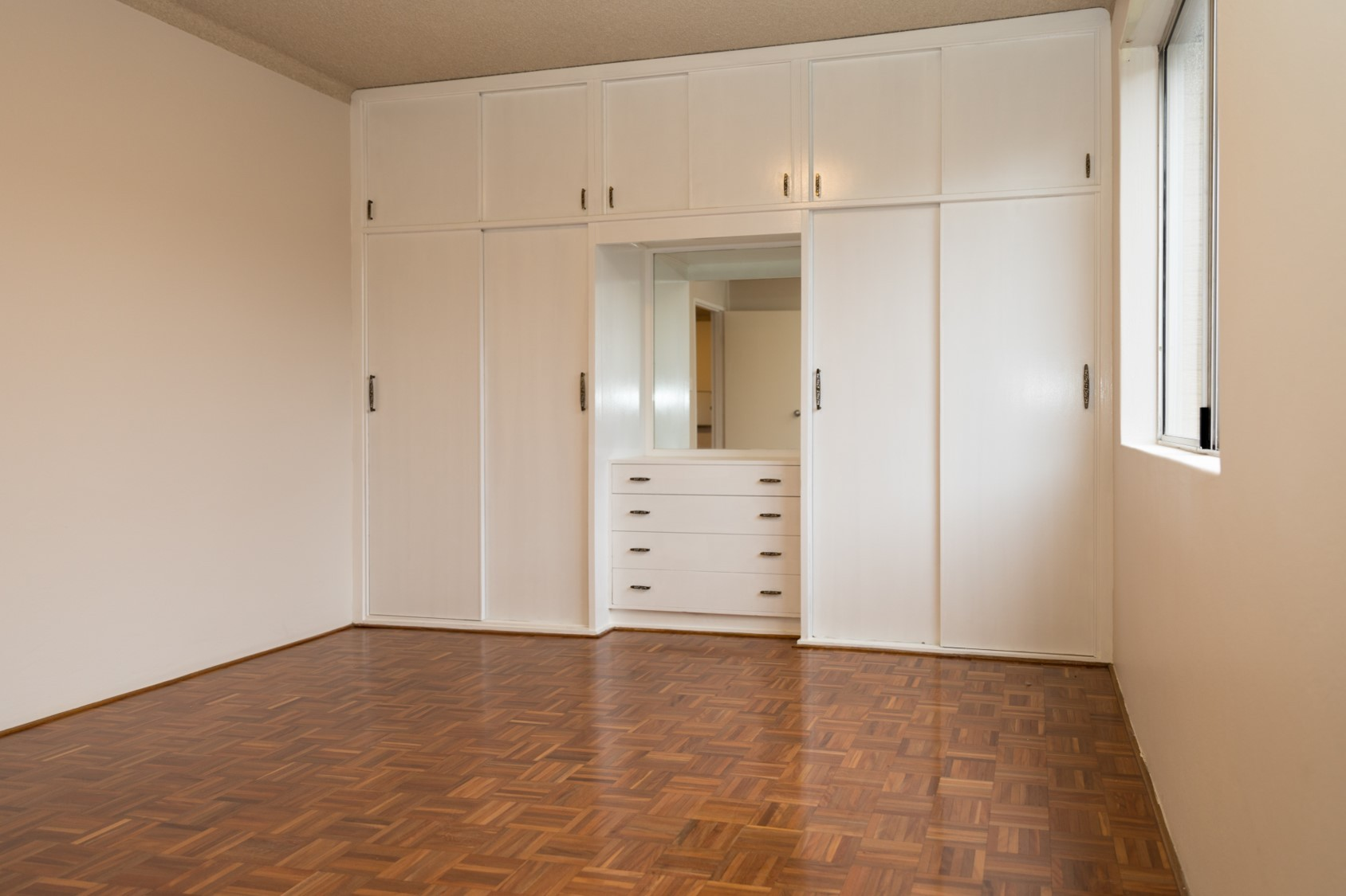 Property For Rent 2/161 Hampden road Abbotsford NSW 2046 2