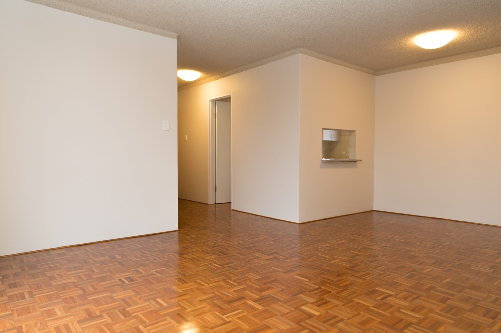 Property For Rent 2/161 Hampden road Abbotsford NSW 2046 7