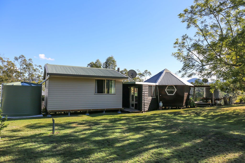 Lot 753 Toms Gully Road Hickeys Creek NSW 2440