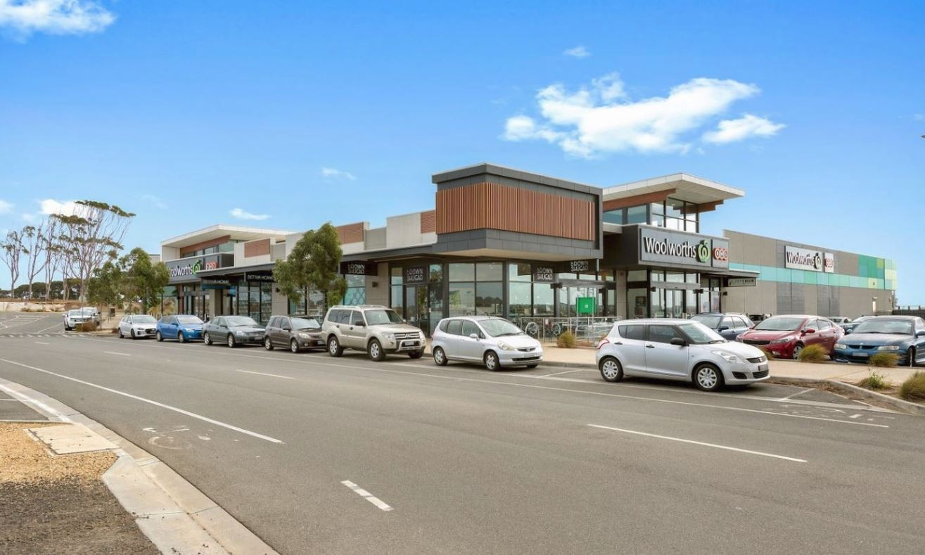 Property For Sale 7 BALBOA GROVE Curlewis VIC 3222 8