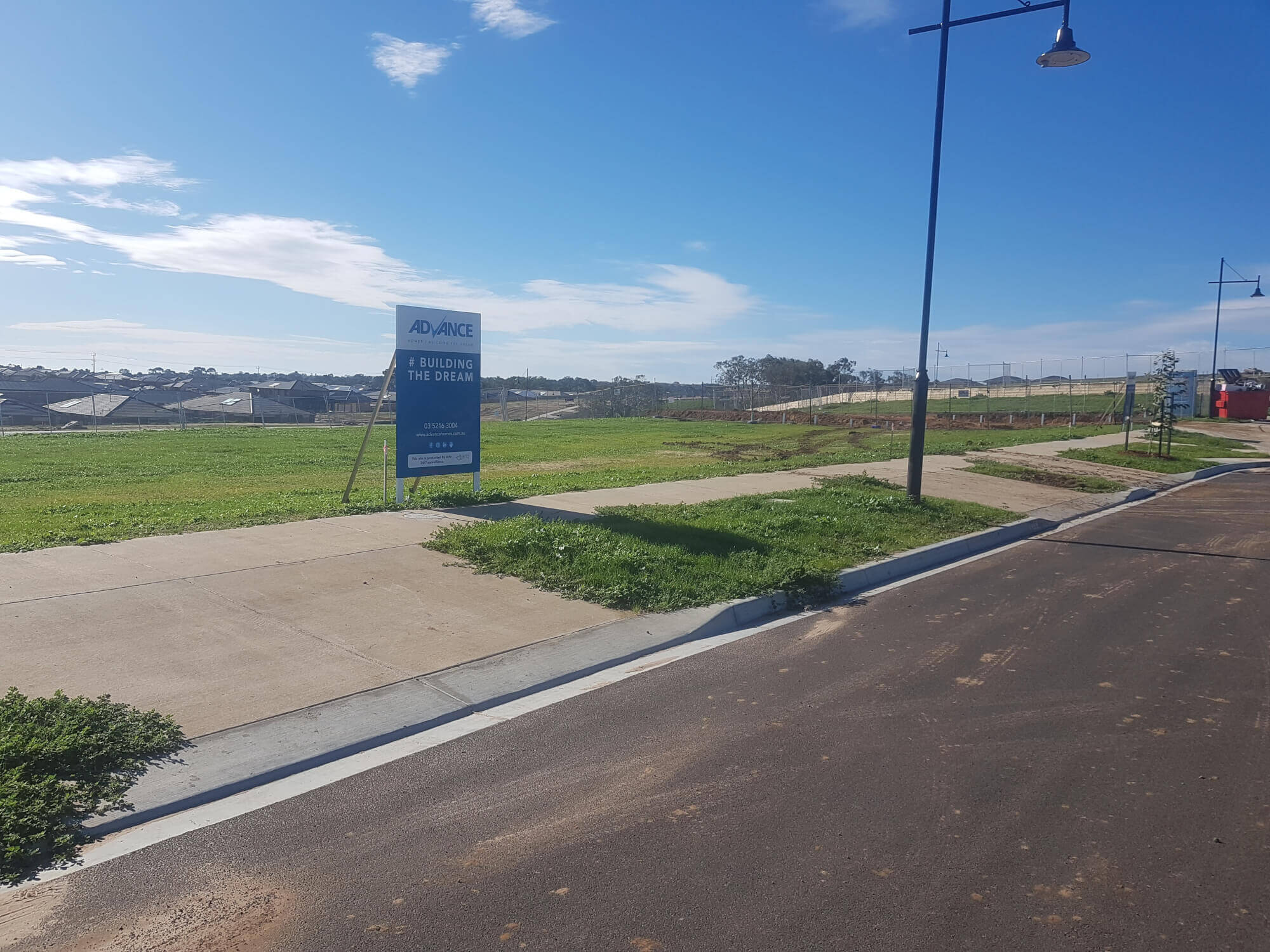 Property For Sale 7 BALBOA GROVE Curlewis VIC 3222 4