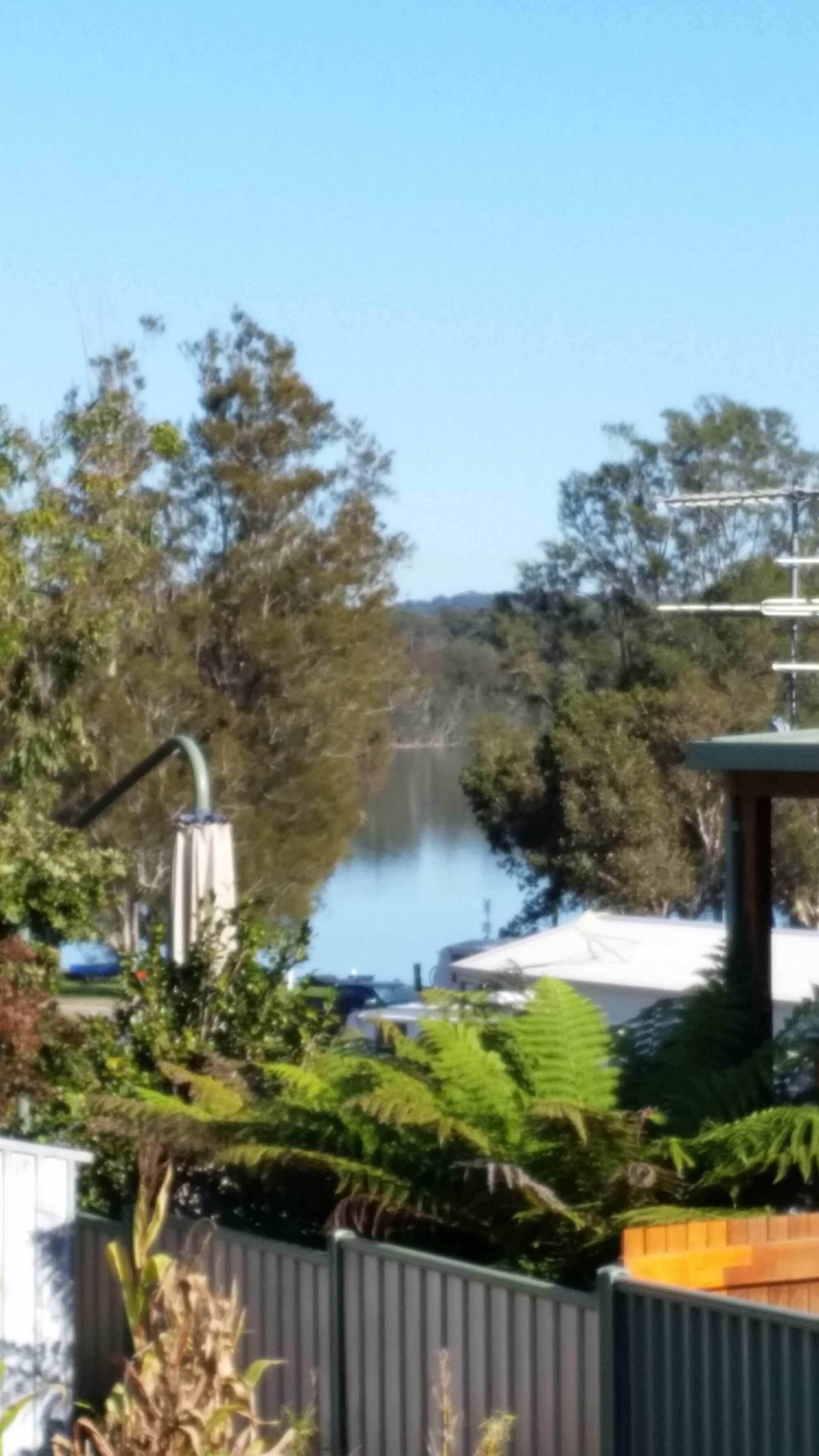 31 O'Connells Point Road Wallaga Lake NSW 2546