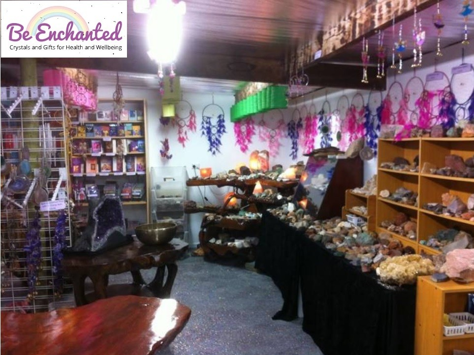 Private Business For Sale 60 Ameys Track Foster VIC 3960