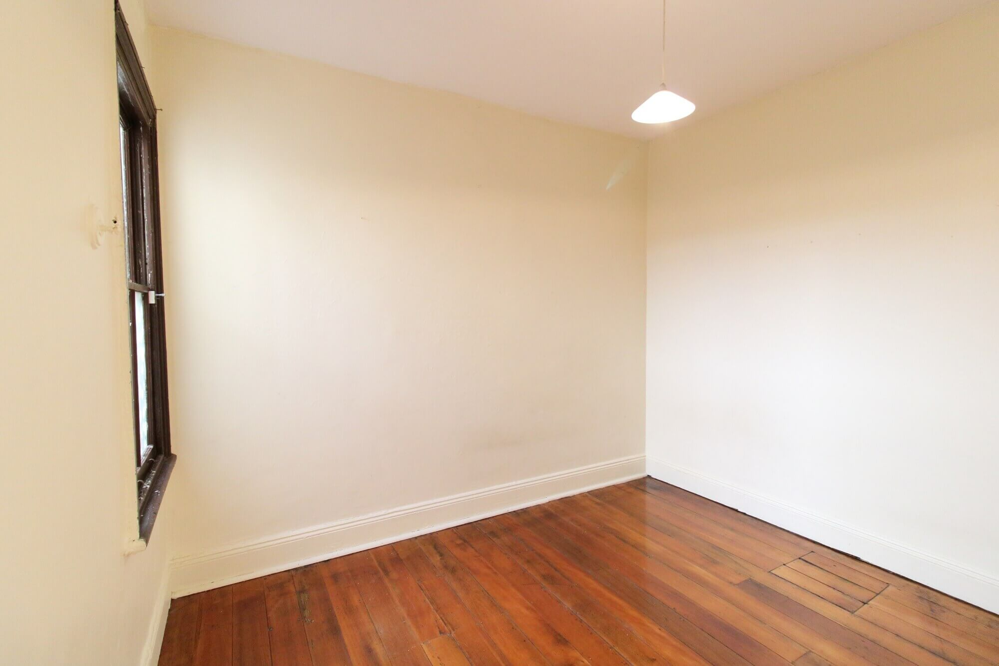 Property For Rent 53 Wilson Newtown NSW 2042 4