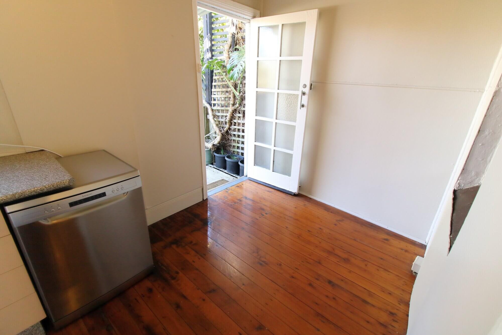 Property For Rent 53 Wilson Newtown NSW 2042 9