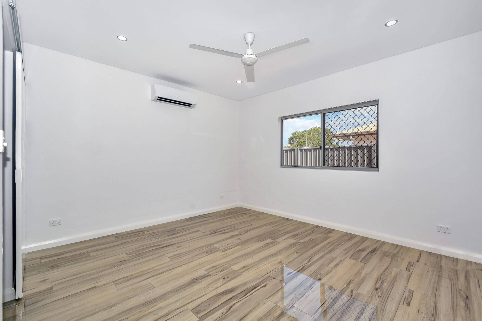Property For Sale 10 Luff Street, Northcrest Berrimah NT 0828 6